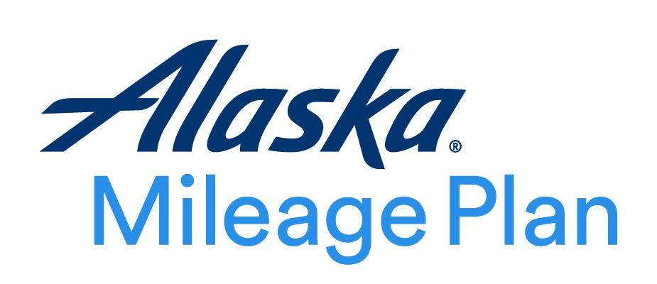 Alaska Mileage Plan